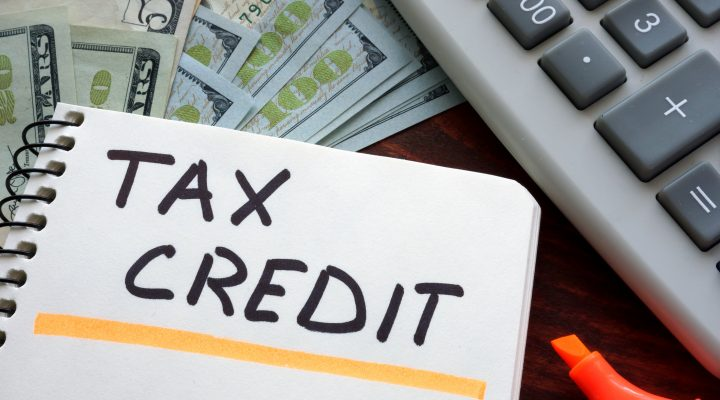 7 Small Business Tax Credits You Should Know About for 2021