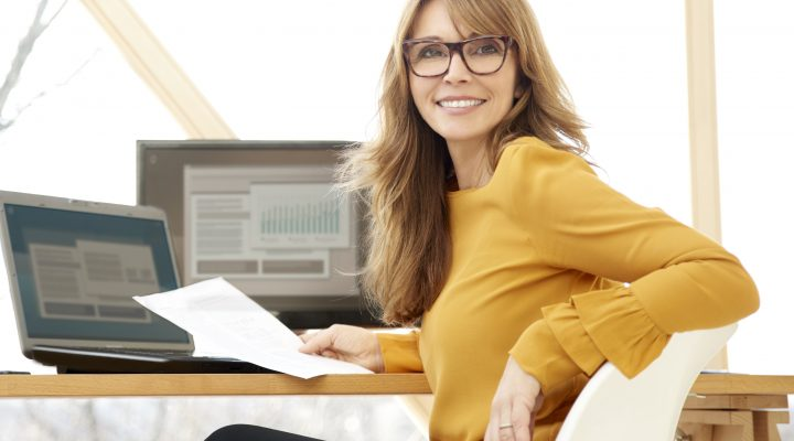 Employee or Independent Contractor? The Differences